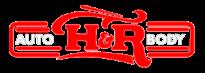 H&R Auto Body