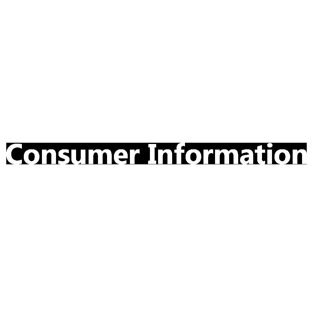 consumerinformation.header.1000
