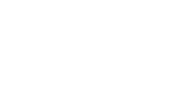 ContactWNumber