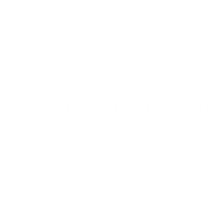 consumerinformation.header.1000
