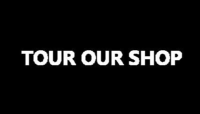 text-tour-our-shop-sm